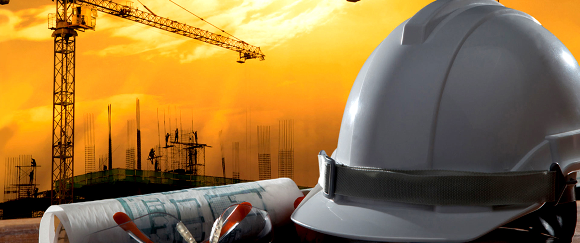 Engineering Consultancy Services